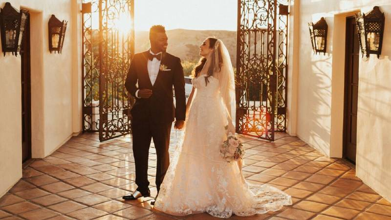 4 Top Reasons why you must have a Timeline at your wedding