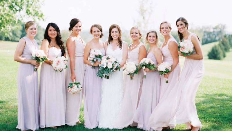 3 Important Things To Remember When Hiring Wedding Vendors