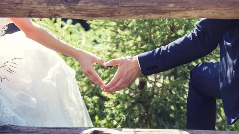 Premarital counselling – Communication Clarified