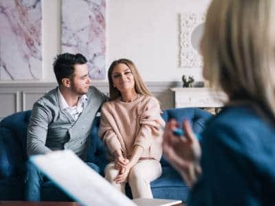 pre-marital conseling