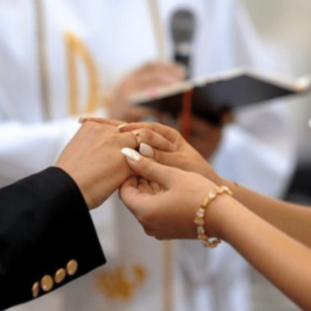 Why all couples should go for Premarital Counseling